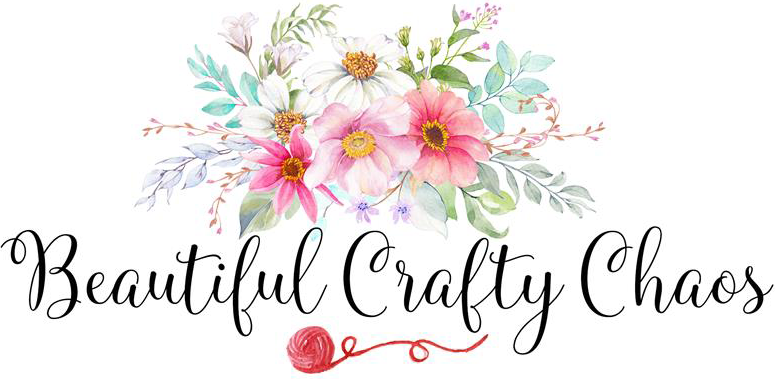 Beautiful Crafty Chaos